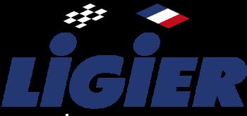 Logo Ligier bandrea