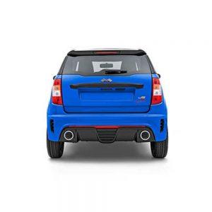Ligier JS 50 C Sport Ultimate
